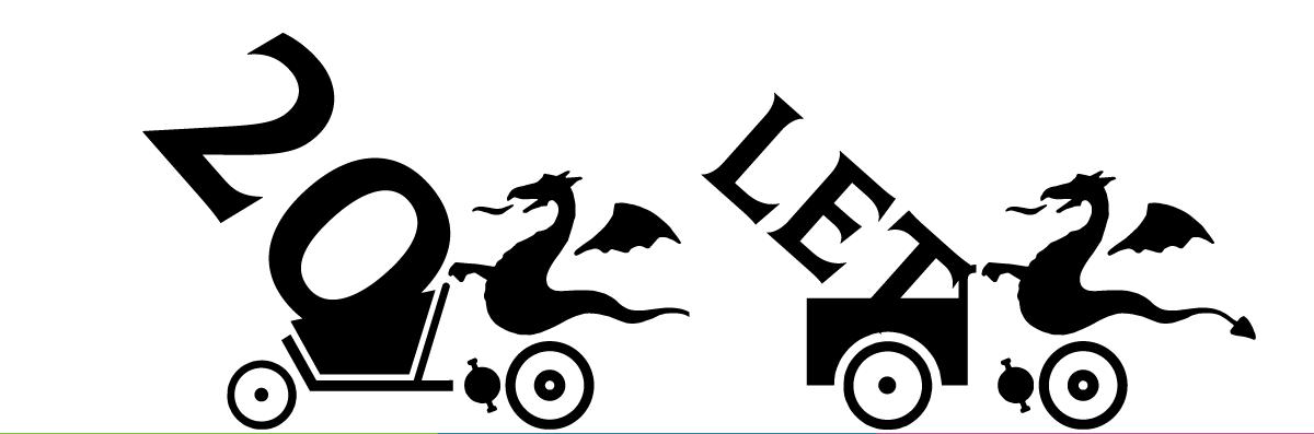 Ljubljanska kolesarska mreža